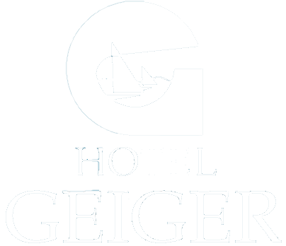 hotel-geiger-logo-white